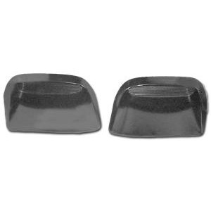 http://www.jeffsmusclecars.com/store/122-159-thickbox/1967-1969-firebird-hood-scoop-inserts.jpg