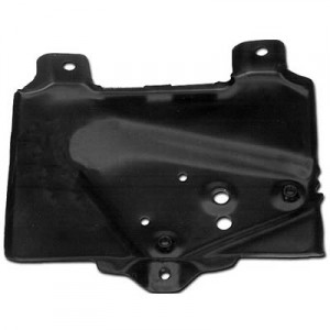 http://www.jeffsmusclecars.com/store/134-171-thickbox/battery-tray-67-69.jpg