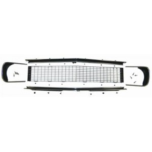 http://www.jeffsmusclecars.com/store/42-79-thickbox/1968-camaro-rs-grille-kit.jpg